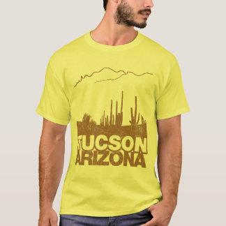 T-shirt Tucson Arizona