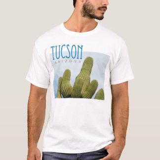 T-shirt Tucson, Arizona