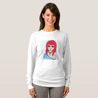 T-shirt tumblr