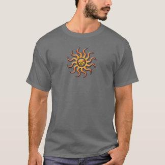 T-shirt TwistedSun