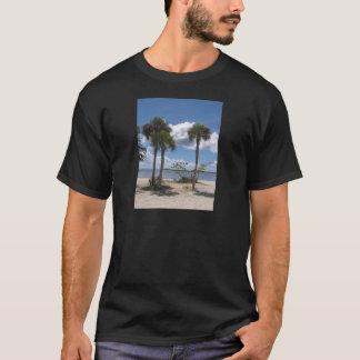 T-shirt Un jour ensoleillé