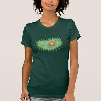 T-shirt Une cellule