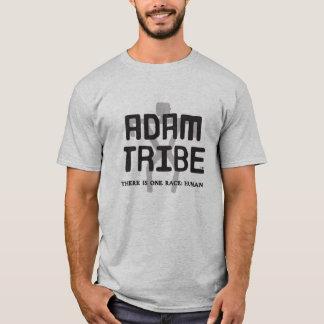 T-shirt Une course