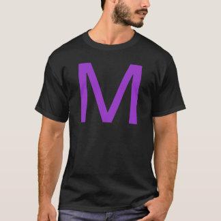 T-shirt Uniforme de subordonné