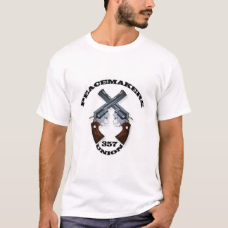 T-shirt Union de conciliateurs