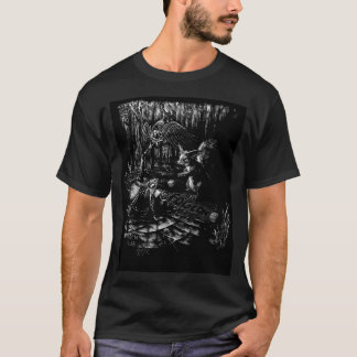 T-shirt unisexe de FOGcon 6