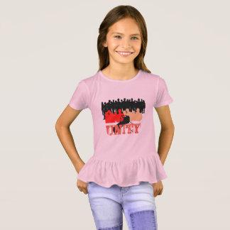 T-shirt Unité 101