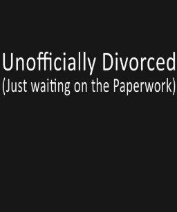 juste divorcé membres datant