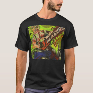 T-shirt untitled5