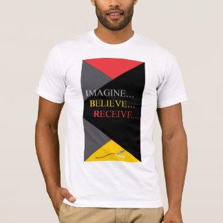 """T-shirt USAGE 37 de VITESSE """"de MOUVEMENT de ~N~ de"""