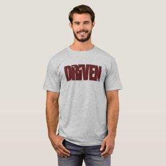 T-shirt Usage de motivation conduit, pour être le meilleur