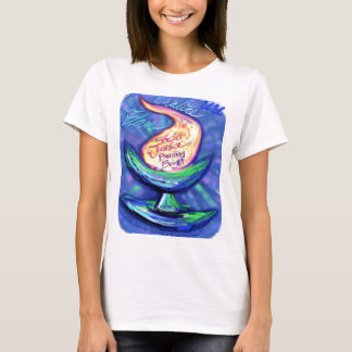 T-shirt UU Chalice.jpg