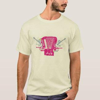 T-shirt valle