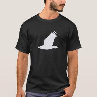 T-shirt Vautour 1
