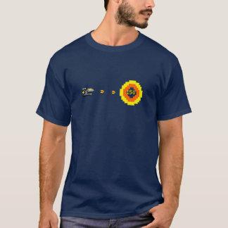T-shirt Vecteur maximum : Résolution - 150pts !