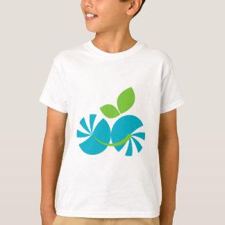 T-shirt Vélos écologiques et électriques
