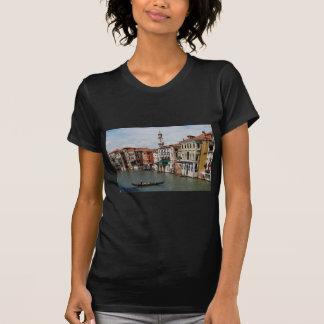 T-shirt Venise, Italie