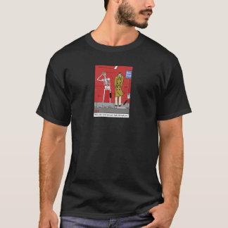 """T-shirt """"venteux"""""""