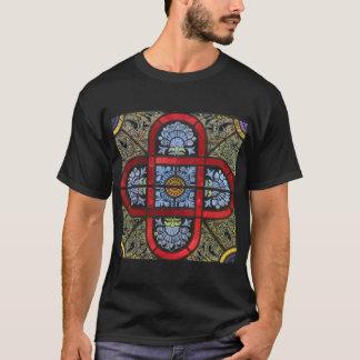 T-shirt Verre souillé 2