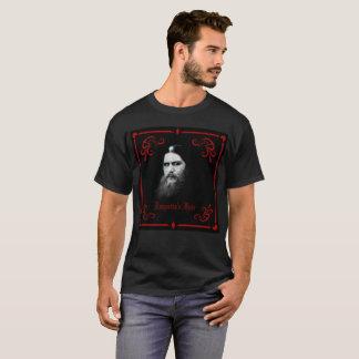 T-shirt Version 2 du destin de Rasputin