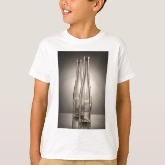 T-shirt Vide