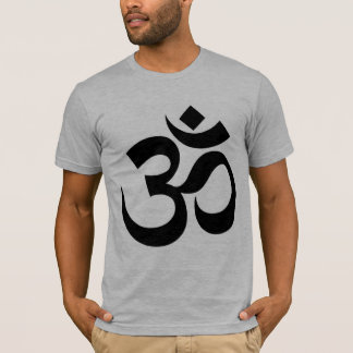 T-shirt Vie Psychédélique