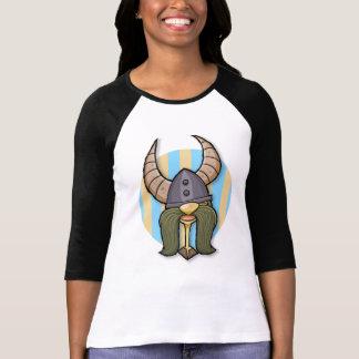 T-shirt viking_1