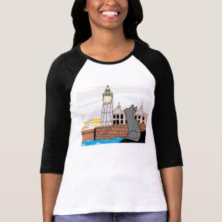T-shirt ville
