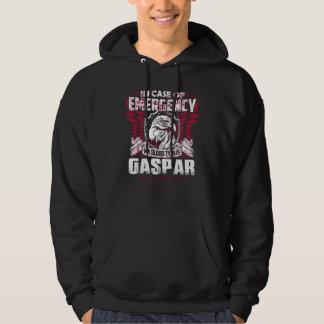 T-shirt vintage drôle pour GASPAR