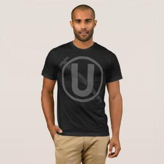 T-shirt Vis U
