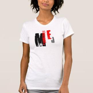 T-shirt Vitesse OFFICIELLE de MEJ
