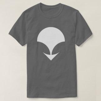 T-shirt Vous voulez croire !