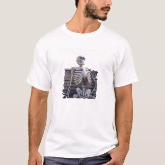 T-shirt WaitingForDems