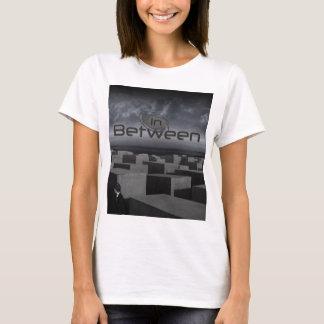T-shirt wallpaperIn entre Merch