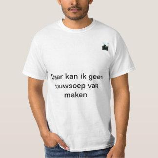 t-shirt wijsheid 134