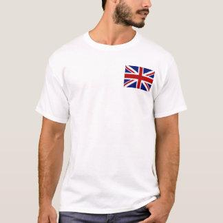 T-shirt William Blake