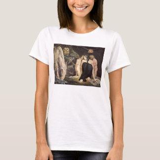 T-shirt William Blake Hecate