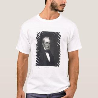 T-shirt William Henry Harrison, 9ème président de l'union
