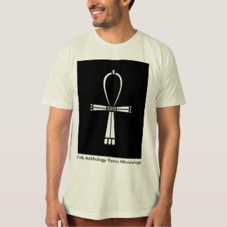 T-shirt Workin 9 neuf de neuf 81 Muses P51