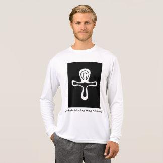 T-shirt Workin 9 neuf de neuf 81 Muses P75