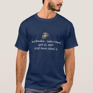 T-shirt Xérès