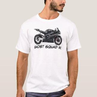 T-shirt yamaha-r6-06-bikepics-423076, PELOTON de FANTÔME