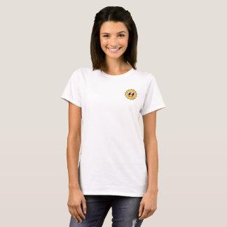 T-shirt Yeux sur vous