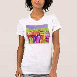 T-shirt zazzle de bachs