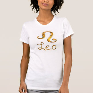 T-shirt Zodiaque