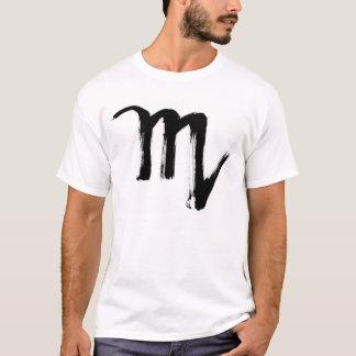 T-shirt ZODIAQUE COLLEC par DAYSForever