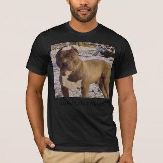T-shirt ZUESSNOW-657x428, PITBULL AMÉRICAIN