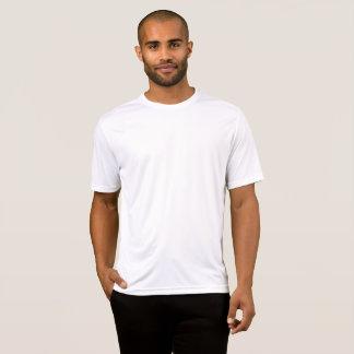 T-shirts à personnaliser Performance pour homme La
