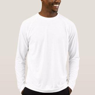 T-shirts à personnaliser pour homme Activewear Ext