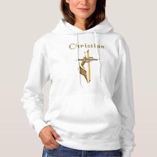 T-shirts chrétiens